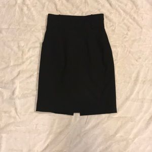 Gianni Binni Pencil Skirt